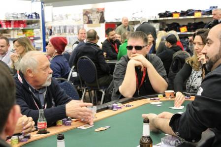 poker53