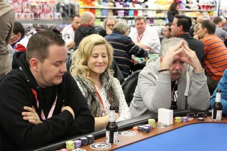 poker55