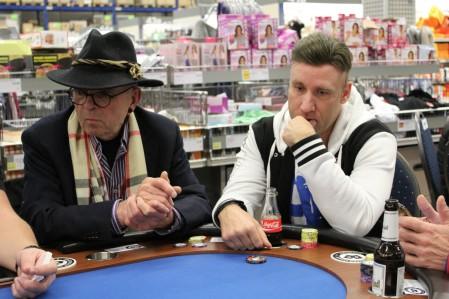 poker57