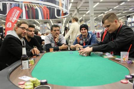 poker63