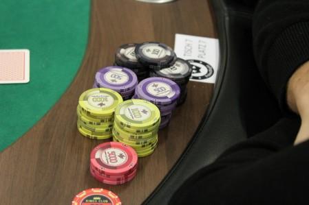 poker64