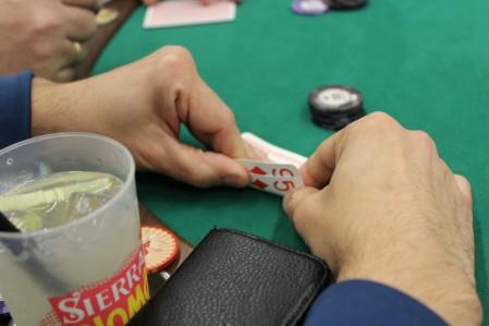 poker65
