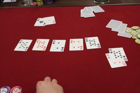 poker67