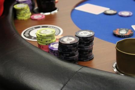 poker71