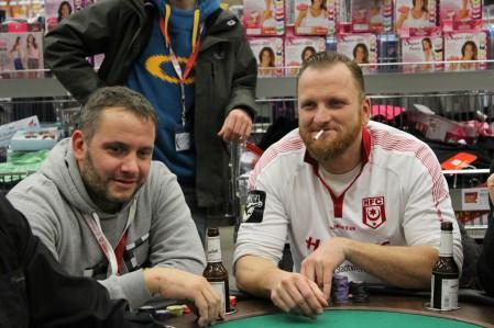 poker77
