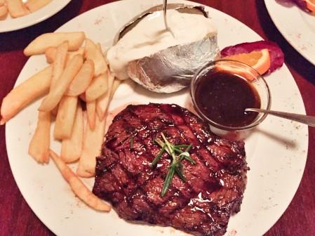steakneu