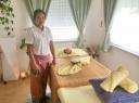 thaifalkensee