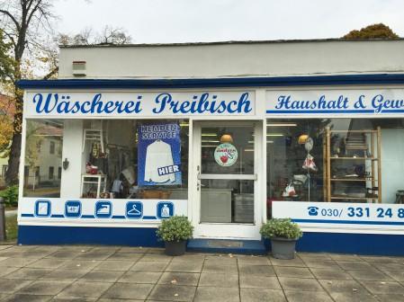wasch3