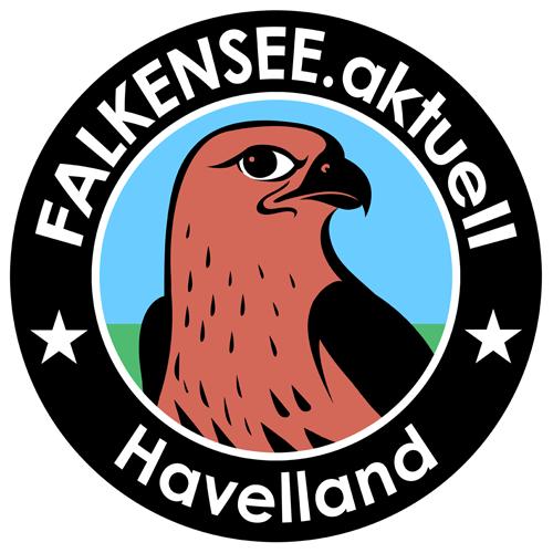 Willkommen bei FALKENSEE.aktuell