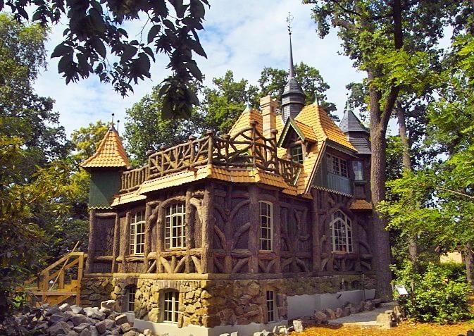 hexenhaus2