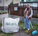 galafa