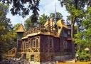 hexenhaus1