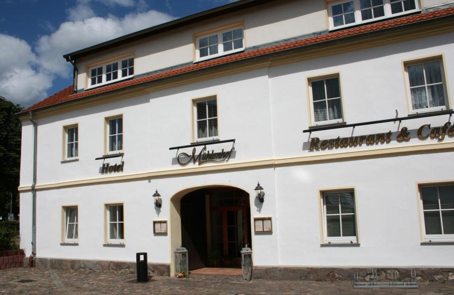 muehlenhof2