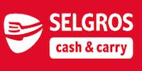 Selgros Falkensee