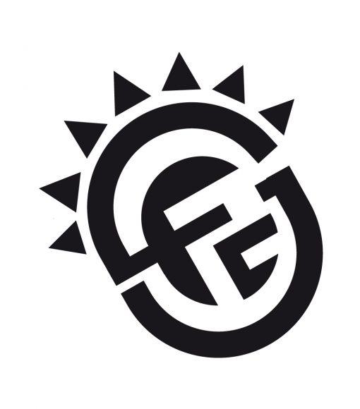 Freizeit-Fussball in Falkensee