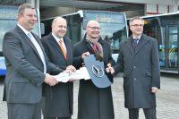 neue-busse-havelbus