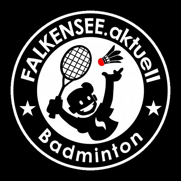 typeman-badminton