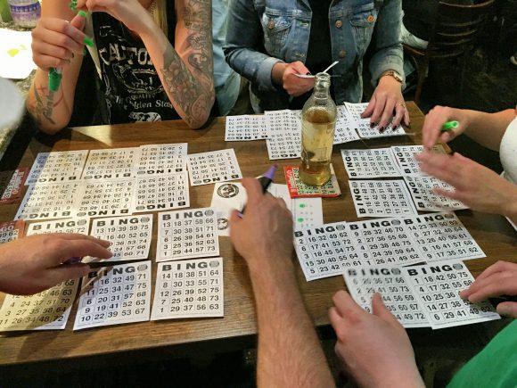 bingo20