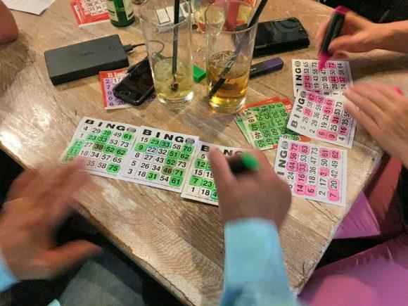 bingo22