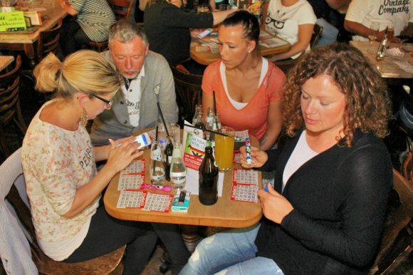 bingo33