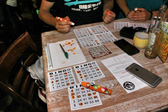 bingo42