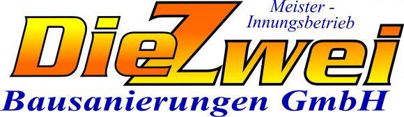 die-zwei-logo