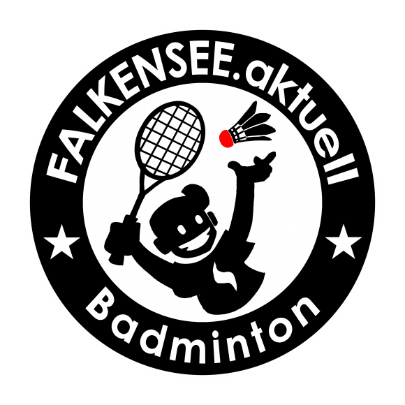 1. Falkensee aktuell Badminton-Turnier