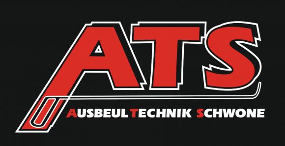 Falkensee Auto-Thema: ATS macht das Auto wieder schön!