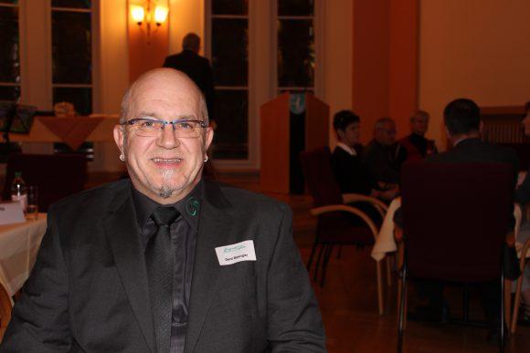 Falkensee: Bürgerpreis 2016