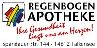 jetzt https://falkenseeaktuell.de/profil/regenbogen-apotheke/ besuchen!