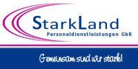 jetzt https://falkenseeaktuell.de/profil/starkland-personaldienstleistungen/ besuchen!