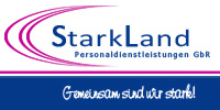 StarkLand Personaldienstleistungen