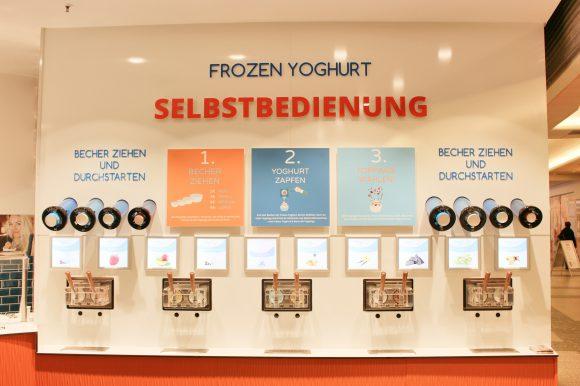 frozenjoe2