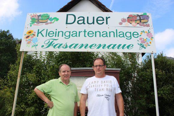 kleingarten1