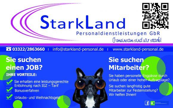 starkland anzeige2