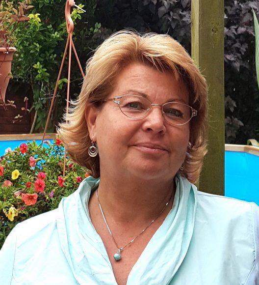 12 Antworten von Patricia Thoms (Dallgow)