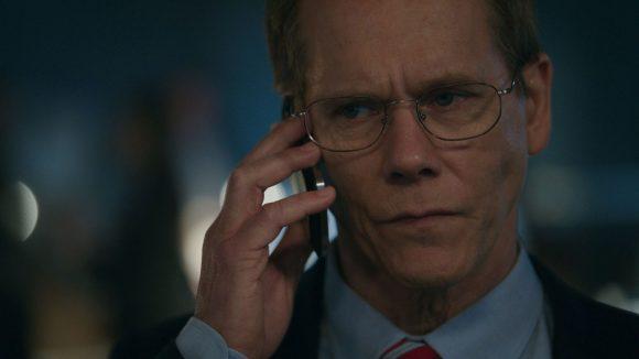 Für FBI Special Agent Richard DesLauriers (Kevin Bacon) beginnt mit der Suche nach den Tätern ein Wettlauf gegen die Zeit. Denn niemand weiß, ob sie weitere Anschläge verüben werden.