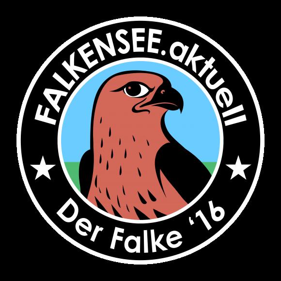 Falkensee: Stimmen Sie jetzt ab: Der Falke 2016