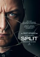 SPLIT_Hauptplakat_RGB