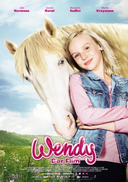 Kino-Filmkritik: Wendy – Der Film