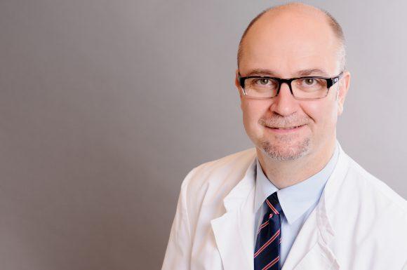 """Havelland Kliniken: Mit neuen """"Köpfen"""" ins neue Jahr"""