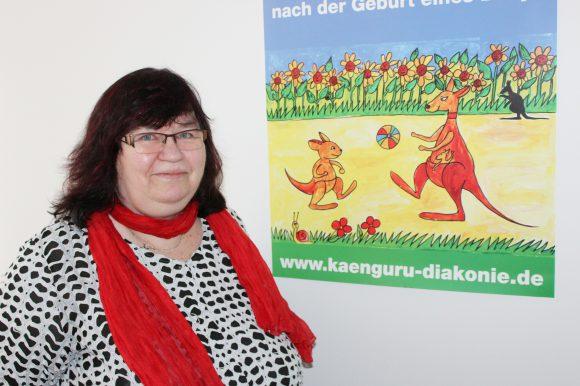 Falkensee: Der Känguru Service