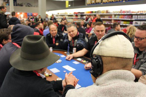 poker_3827
