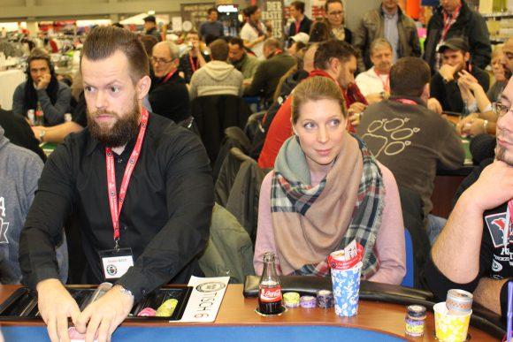 poker_3835