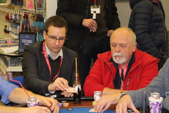 poker_3840