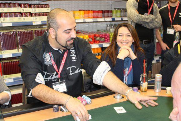 poker_3851