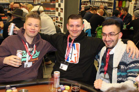 poker_3864