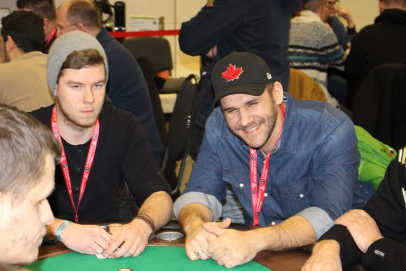 poker_3905
