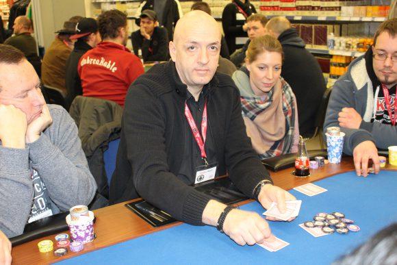 poker_4001