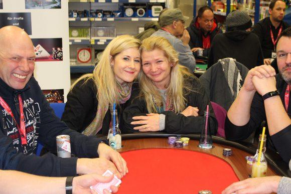 poker_4015